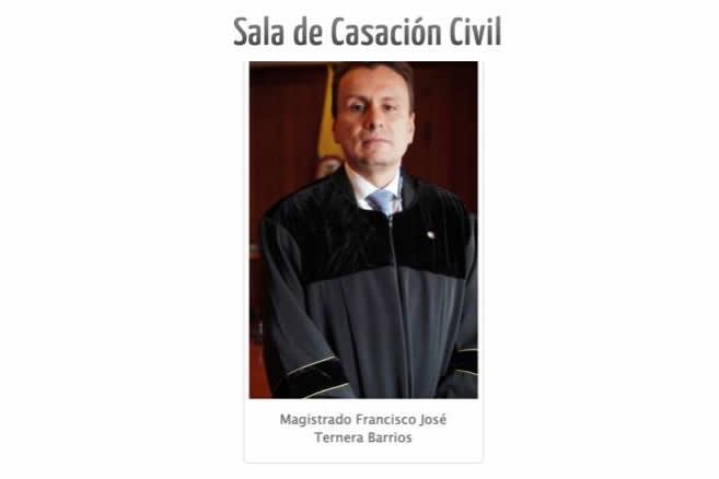 casacion5