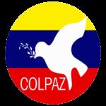 colpaz transp.fw
