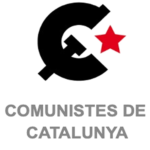 comunistas transp.fw