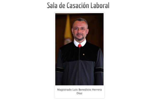 laboral1