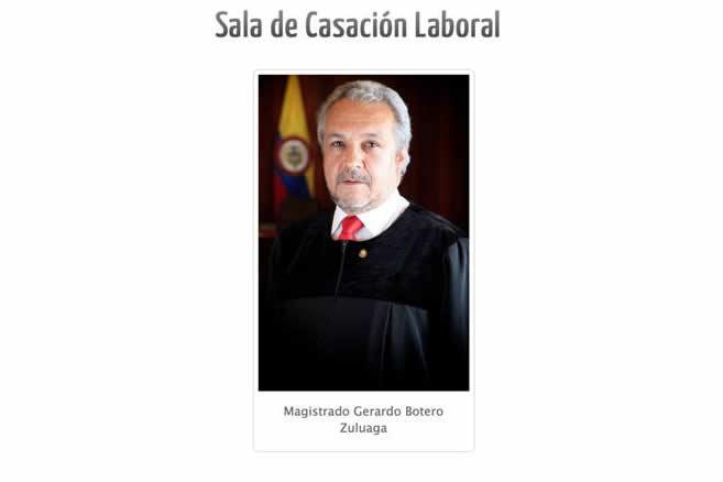 laboral2
