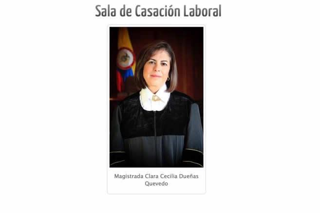 laboral4