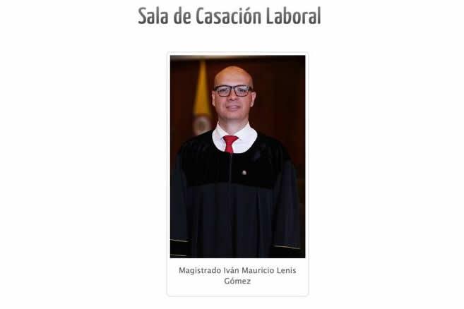 laboral5