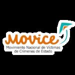movice2.fw