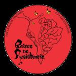 raices transp1.fw