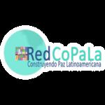 redcolapa.fw