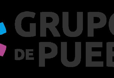 El Grupo de Puebla se pronuncia con relación al caso de Álvaro Uribe